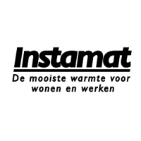 logo_instamat