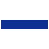 logo_ithodaalderop