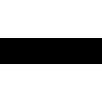 logo_rifra